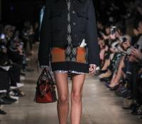 paris fashion week 2016 miu miu33