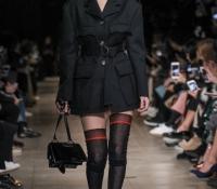 paris fashion week 2016 miu miu36