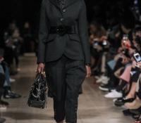 paris fashion week 2016 miu miu37