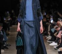 paris fashion week 2016 miu miu38
