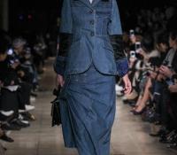 paris fashion week 2016 miu miu39