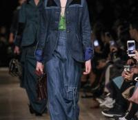 paris fashion week 2016 miu miu40