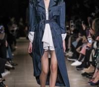 paris fashion week 2016 miu miu42