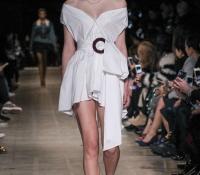 paris fashion week 2016 miu miu44