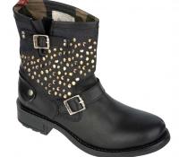 pepe-jeans-rockero-botas