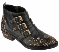 pepe-jeans-rockero-botines