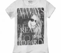 pepe-jeans-rockero-camiseta