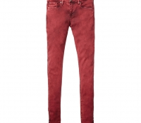 pepe-jeans-rockero-pantalon-rojo