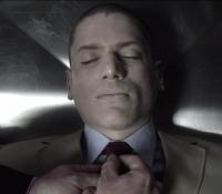 prision break temporada 511