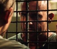 prision break temporada 54