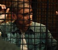 prision break temporada 55
