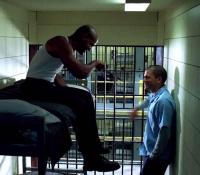 prision break temporada 58