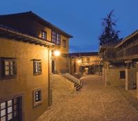 Quinta-Caleyo-noche