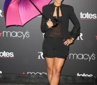 Rihanna 2008