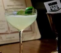 Daiquiri-clasico-en-1862-Dry-Bar