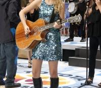 Taylor-Swift 2009