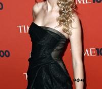 Taylor-Swift 2010