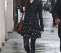 Taylor-Swift 2011
