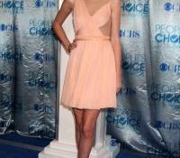 Taylor-Swift 2012