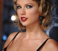 Taylor-Swift 2013
