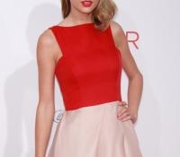 Taylor-Swift 2014