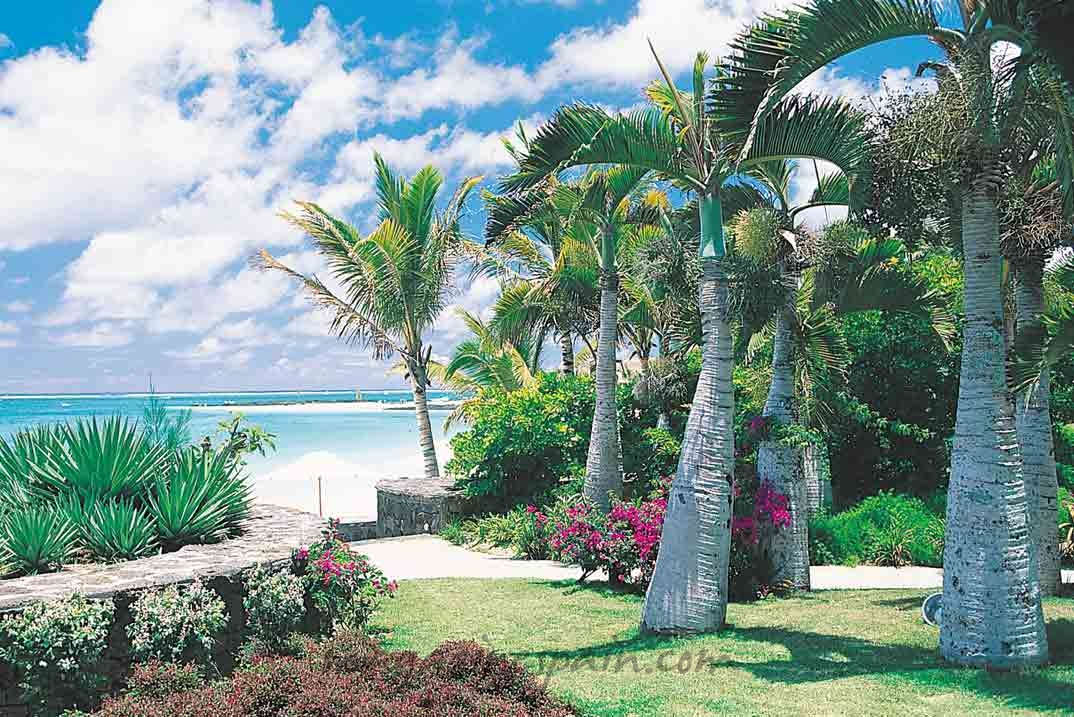 The-Residence-Mauritius-1
