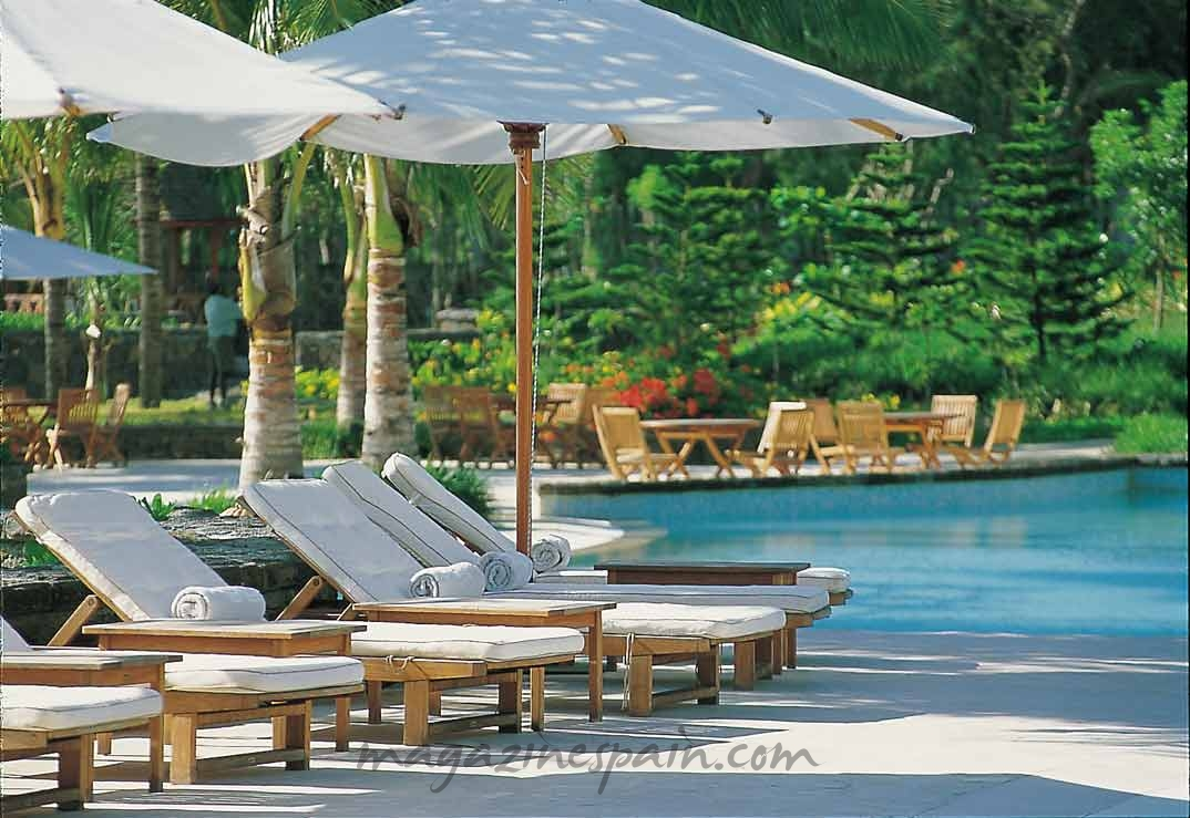 The-Residence-Mauritius-2