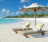 The-Residence-Mauritius-beach