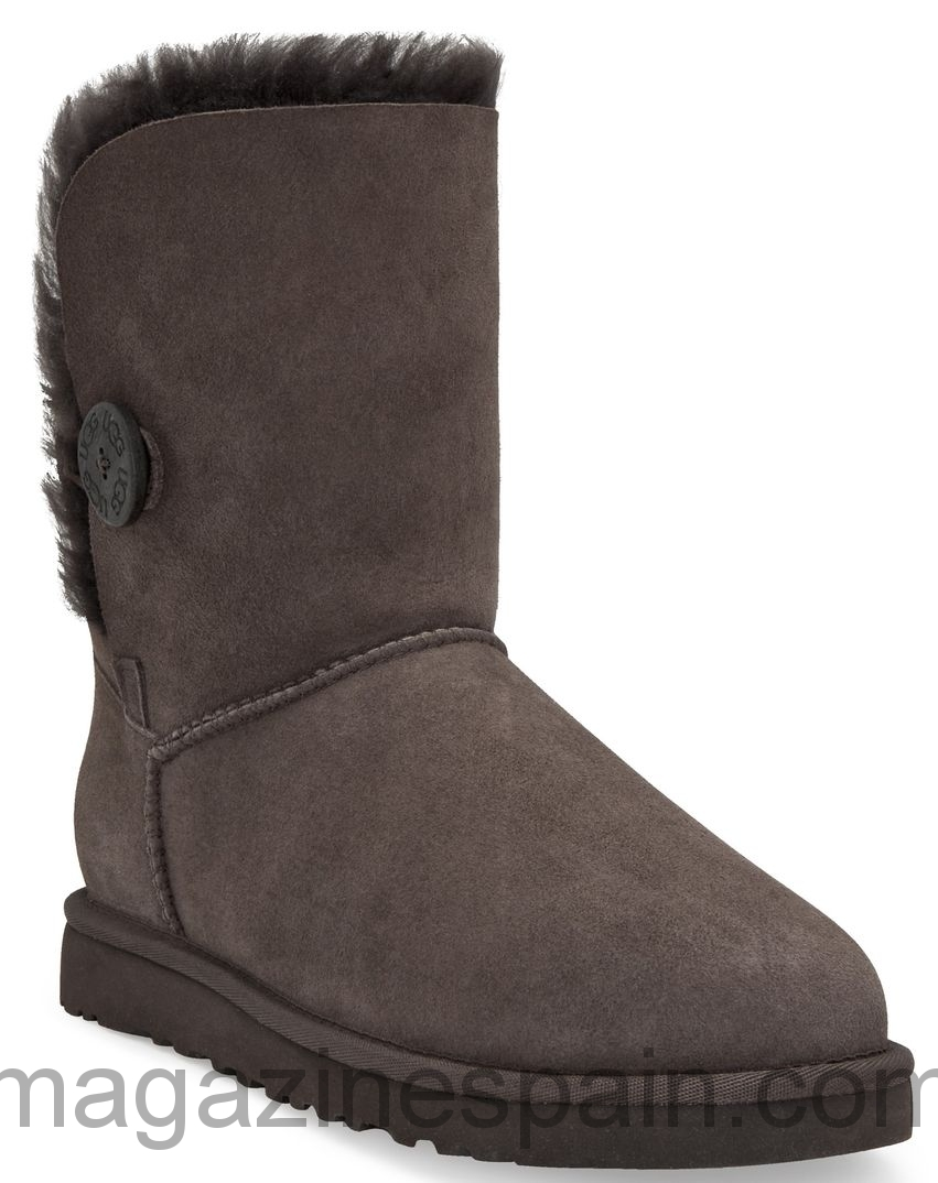 d911c8d6188 Black Friday Deals On Uggs 2013 - cheap watches mgc-gas.com