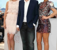 charlize-theron-javier-bardem-y-adele-exarchopoulos