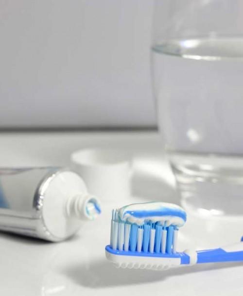 Cuáles son los daños de tener una mala salud dental