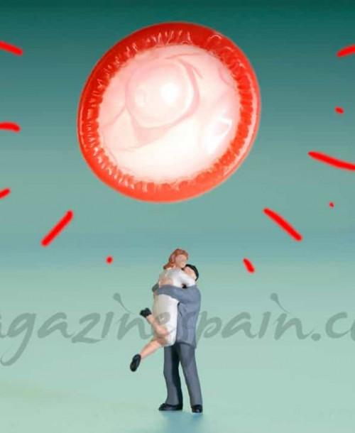 Píldoras vs Preservativos ¿Qué es mejor?