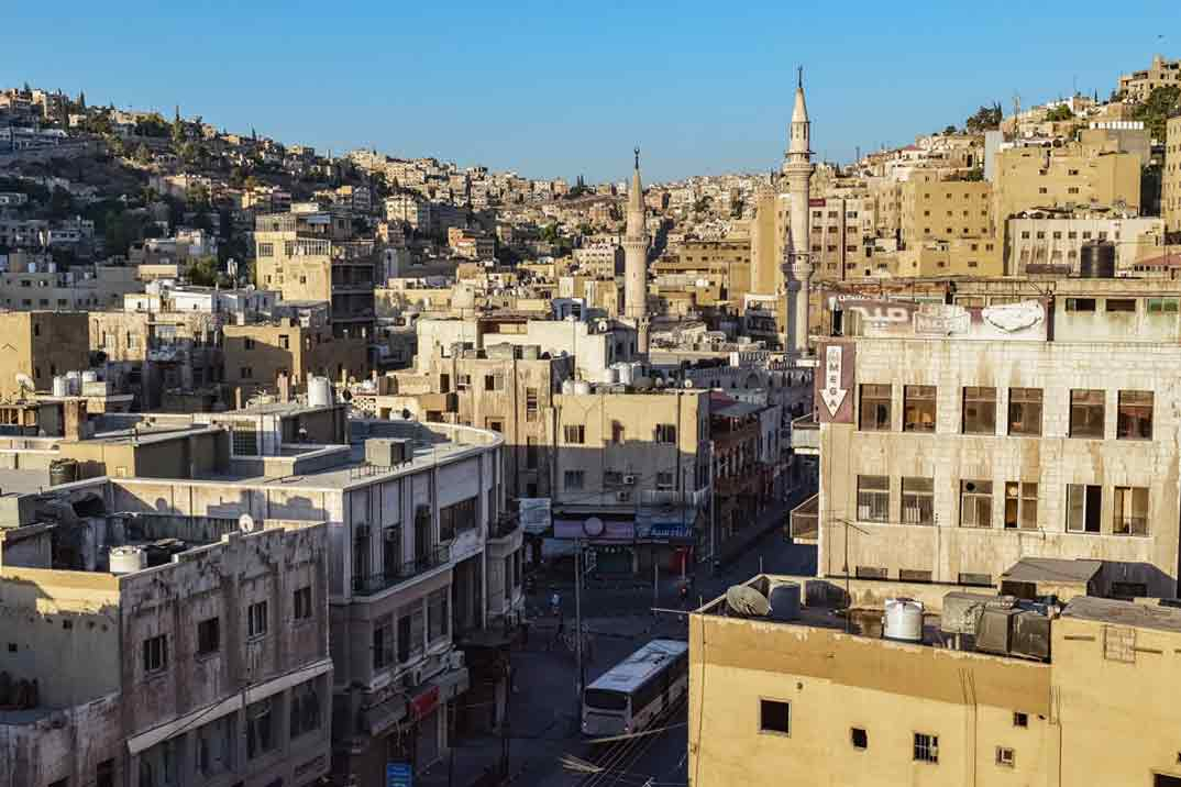 Jordania-amman-centro