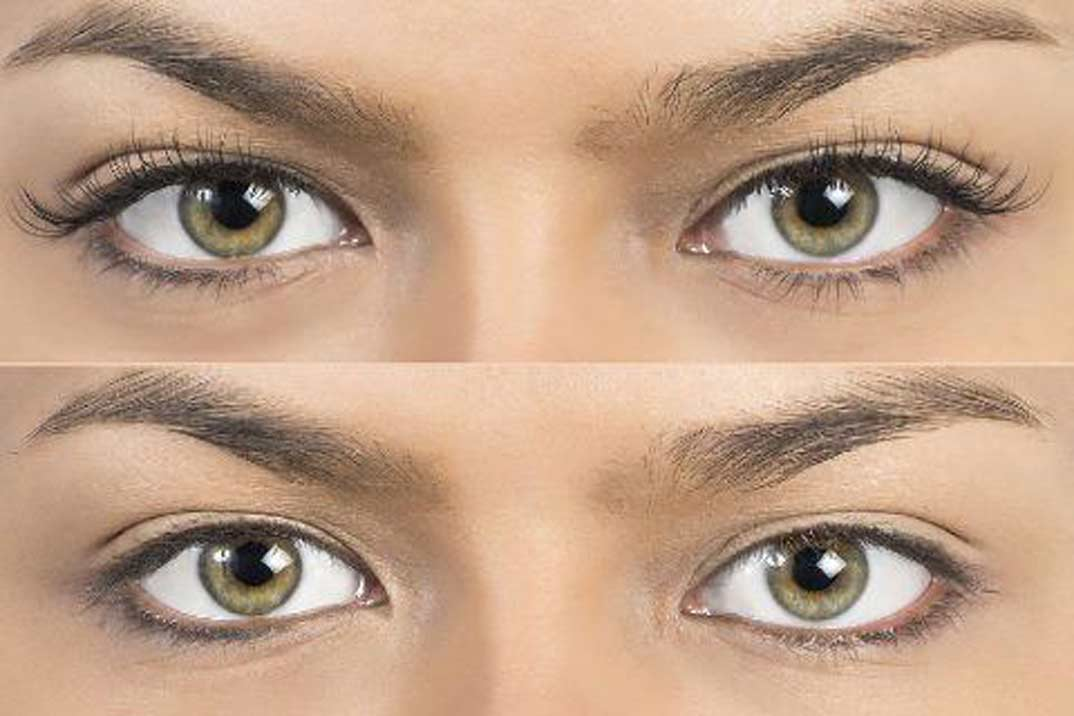 LovelyLashes-look-natural