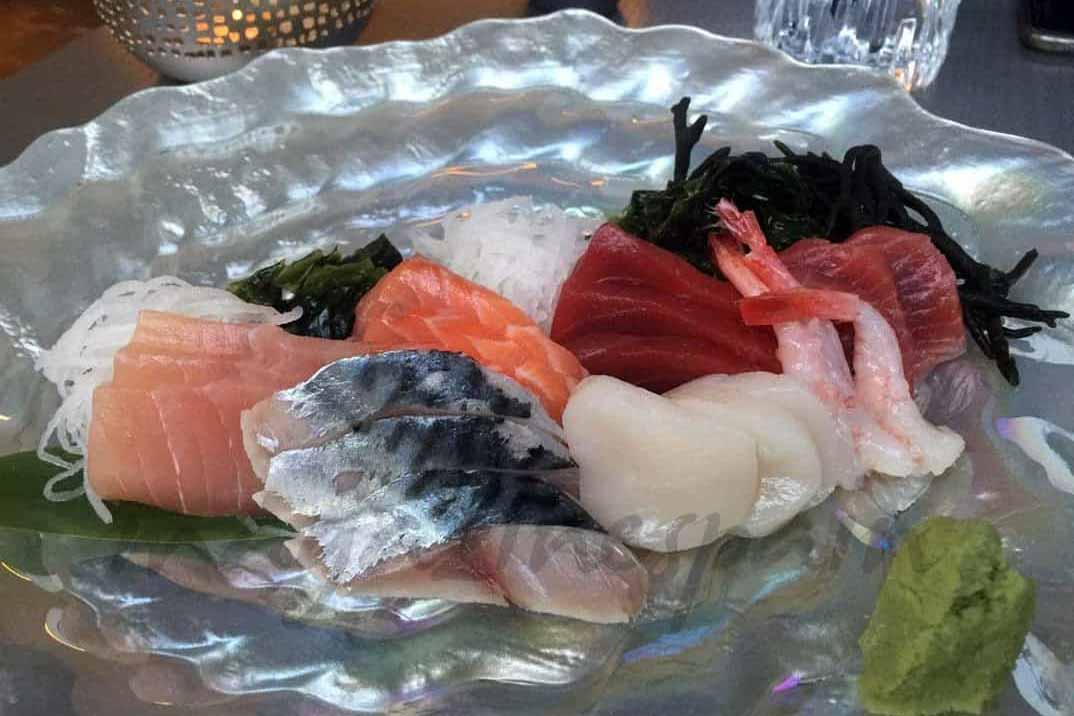 Kbk-Sashimi-variado