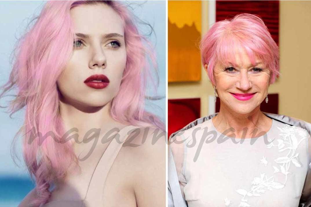 Scarlett-Johansson-Helen-Mirren-rosa