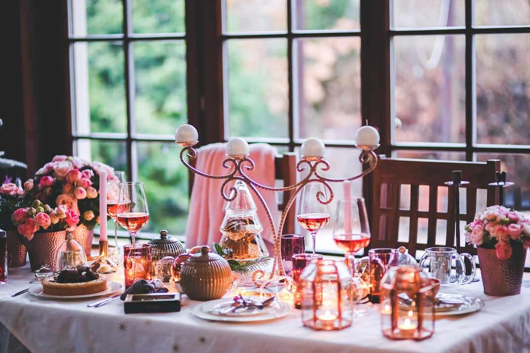Vinos imprescindibles en tu mesa esta Navidad