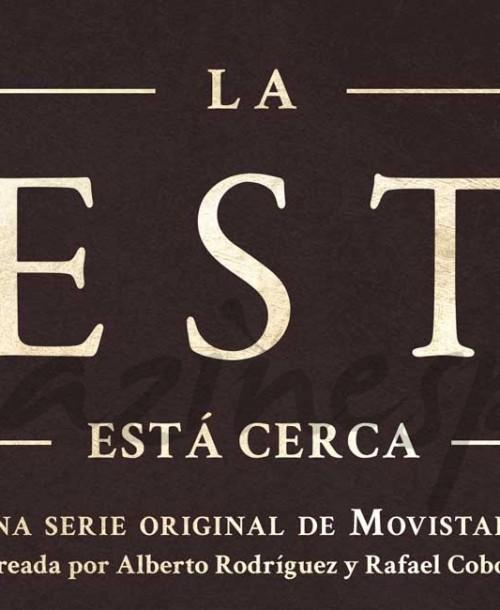 """""""La Peste"""" – Trailer"""
