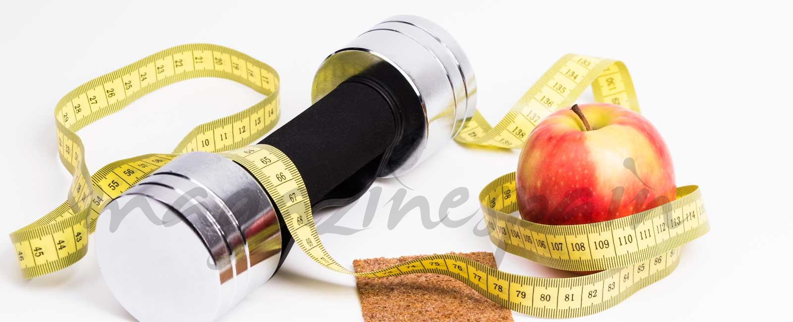 Perdiendo peso – Parte 2