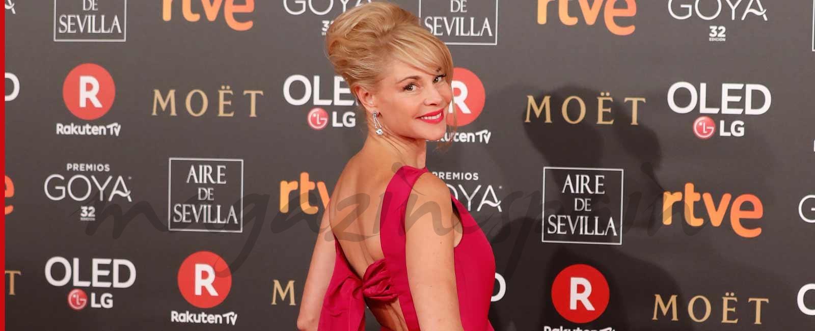 Premios Goya 2018: Los 5 mejores peinados