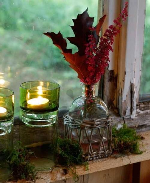 Casas Rurales románticas para celebrar San Valentín