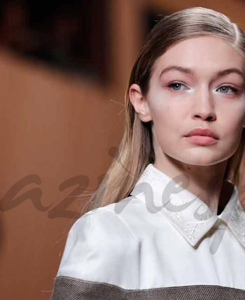 Milan Fashion Week: Fendi Otoño-Invierno 2018/2019