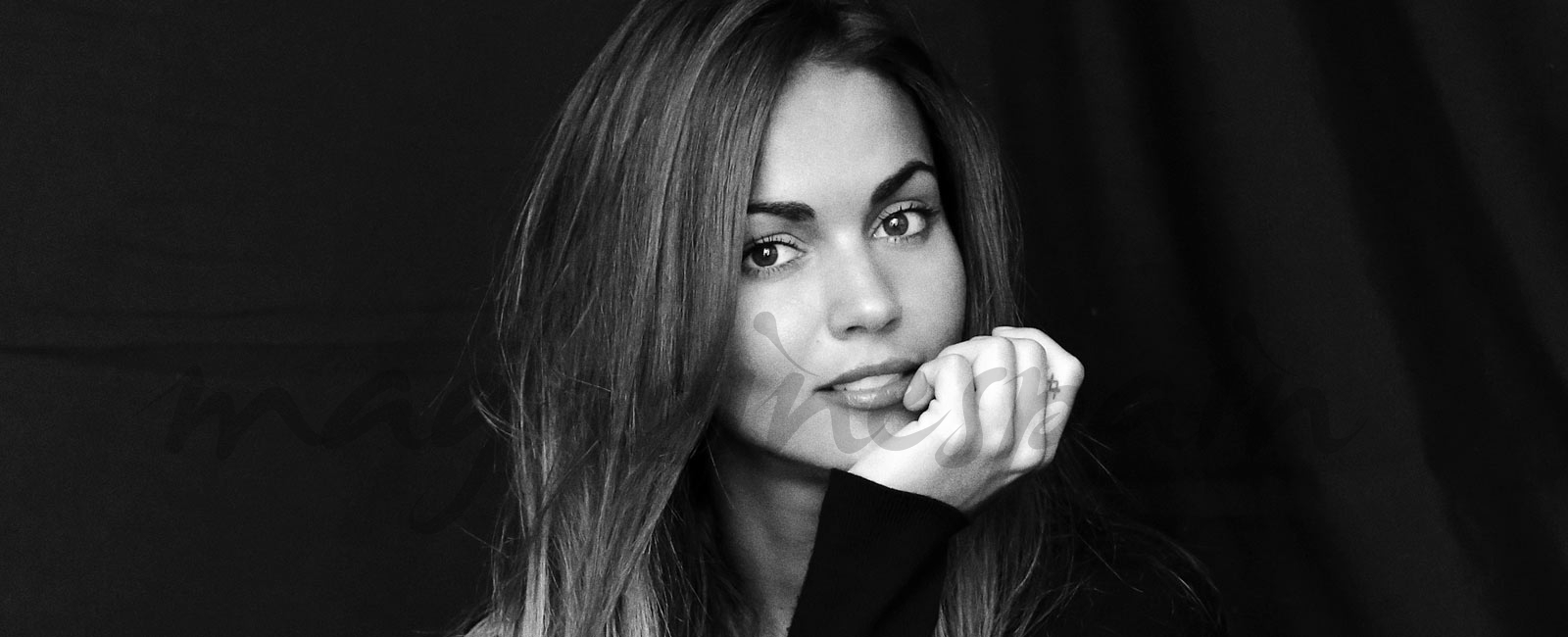 Copia el look de Lara Álvarez