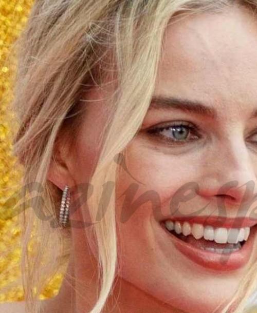 Cinco actrices y estilos en busca de un Oscar