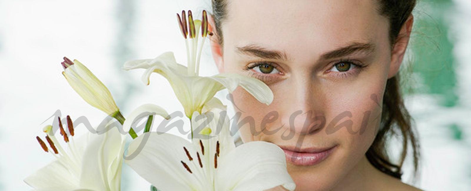 Ingredientes estrella de la cosmética actual