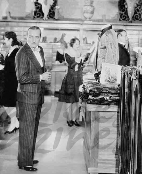 Curiosidades: ¿Cuánto gastamos en ropa al año?