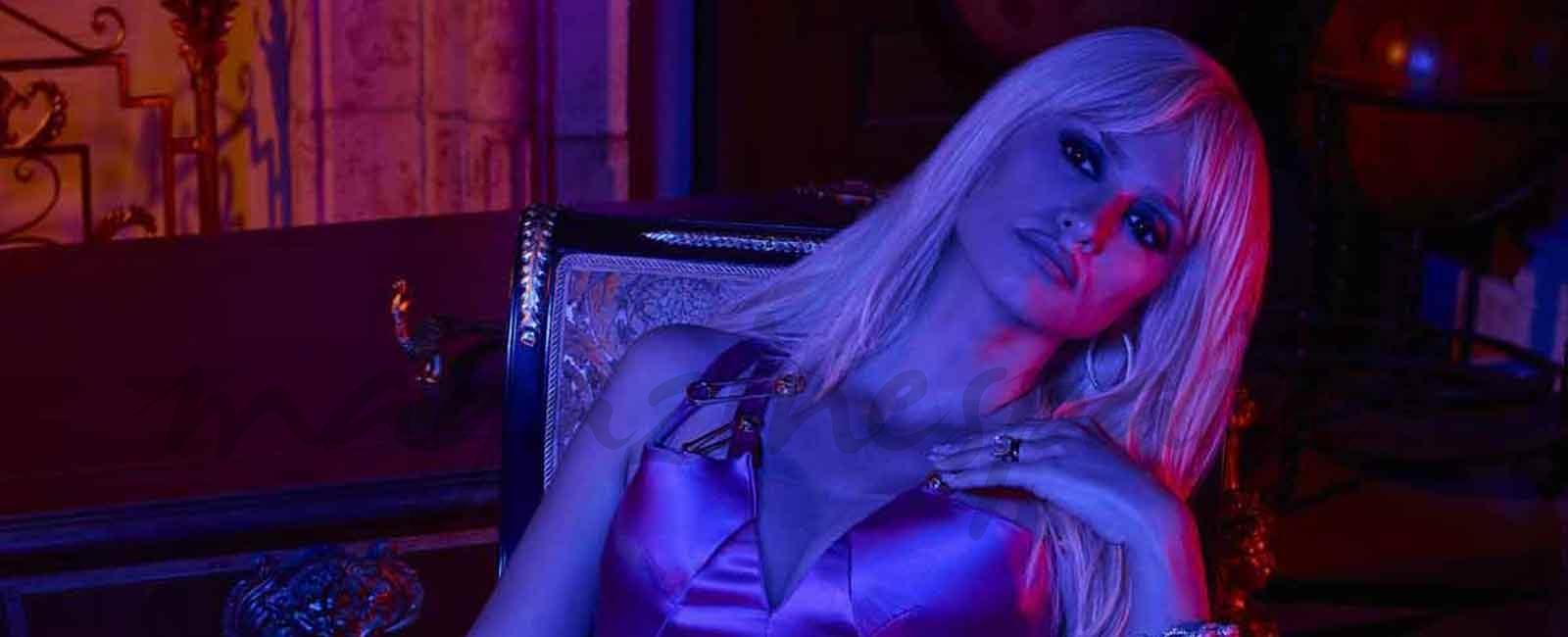 «El asesinato de Gianni Versace», estreno en Antena 3