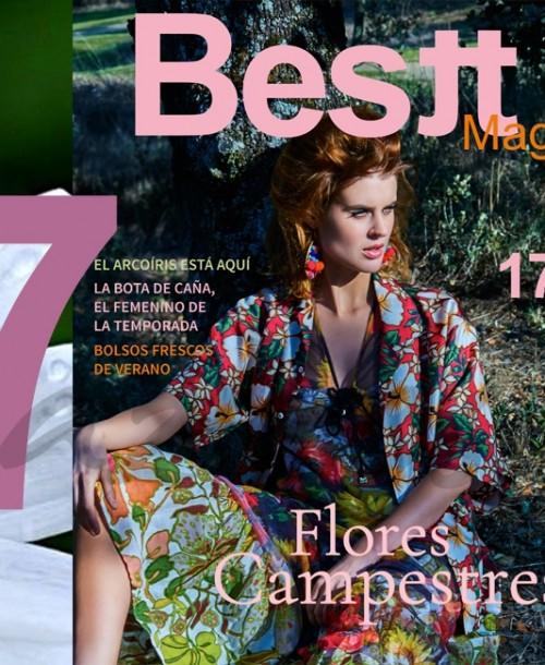 Bestt Mag #17