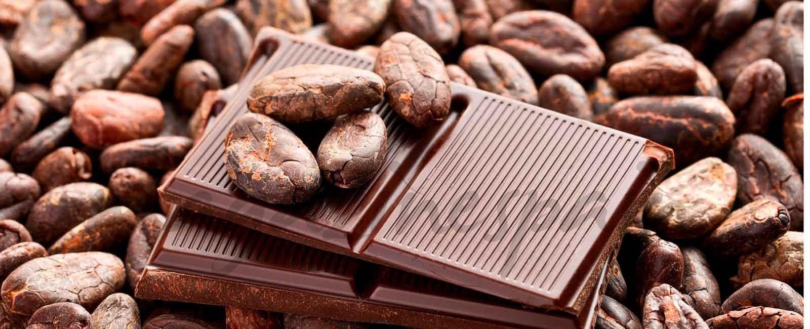 5 alimentos altos en calorías que no debes eliminar de tu dieta