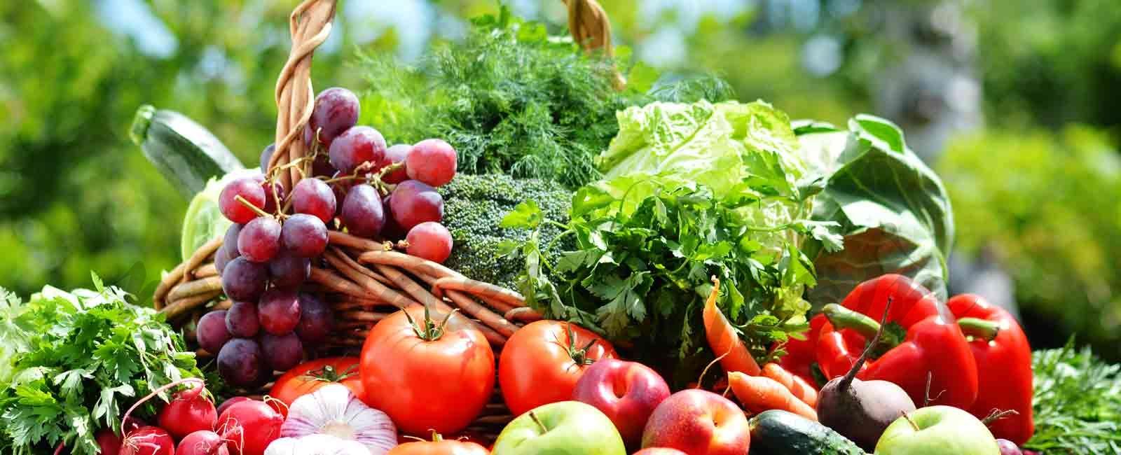 Tips para comer sano sin obsesionarse